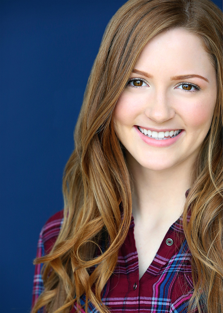 Jessica Castello